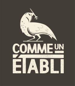 Creation-Stephane-Pennec-Comme-Un-Etabli
