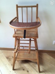 1-chaise-haute