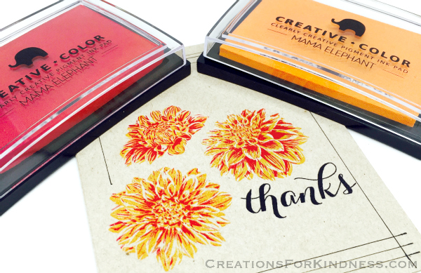 Stamping Smiles Design Team Call Tracie Pond