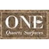 Dal One Quartz
