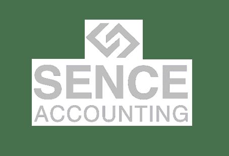 Sense Accounting - Creationz Marketing - Marketing Agency, Consultancy, Marketing, Digital Marketing, Social Media - Beeston, Nottingham