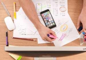 Marketing Planning Strategy - Creationz Marketing - Marketing Agency, Consultancy, Marketing, Digital Marketing, Social Media - Beeston, Nottingham