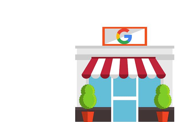 Google My Business, GMB, East Midlands Chamber Member, Creationz Marketing, Nottingham, Nottinghamshire