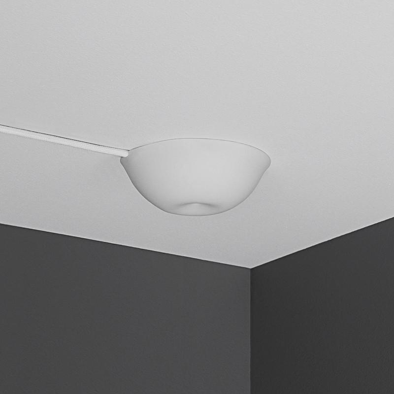 Kit Rosace En Silicone Cable Cup Hide