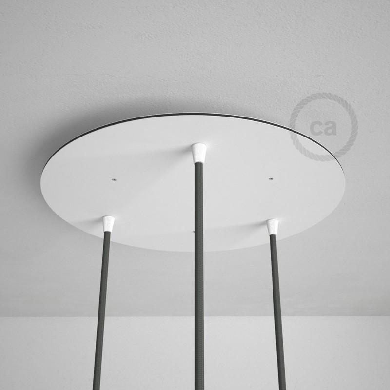 E14 Light Bulb Picture