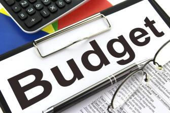 """Résultat de recherche d'images pour """"budget"""""""