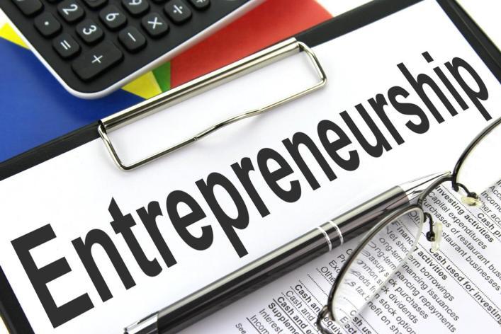 نتيجة بحث الصور عن Entrepreneurship
