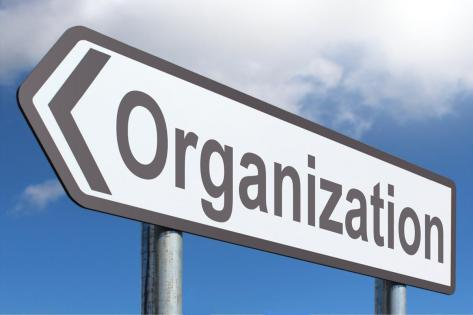 「organization」の画像検索結果