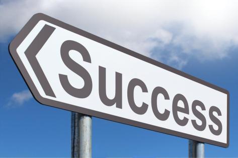 「success」の画像検索結果