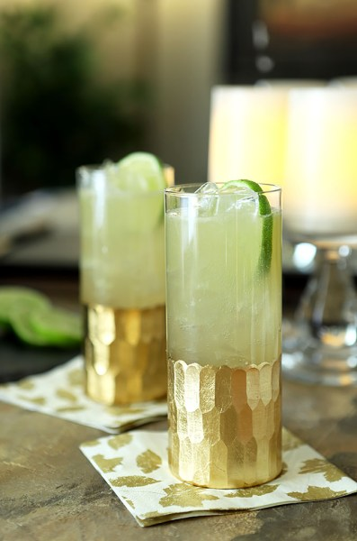 honey-ginger-fizz-1.jpg?fit=397%2C600&ssl=1