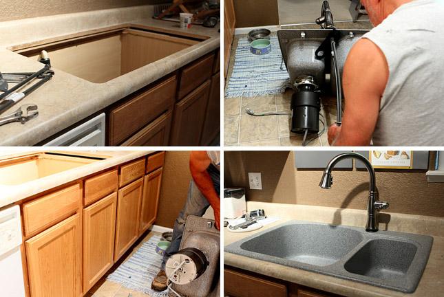 process-faucet