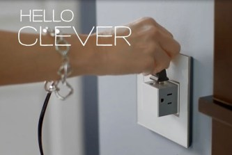 Hello-Clever-Outlet