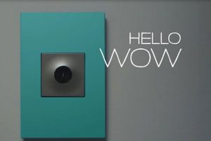 Hello-Wow-Switch