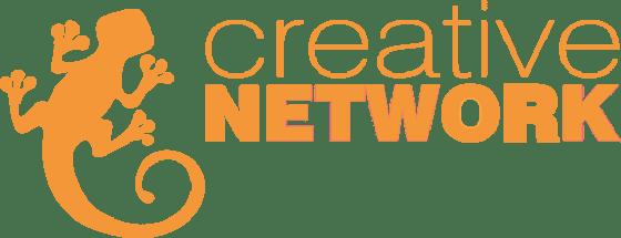 Creative Network GmbH Logo