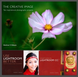 Free photography ebook covers