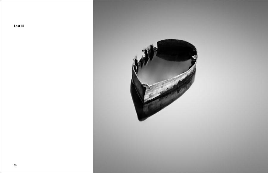 The Black & White Landscape Companion ebook