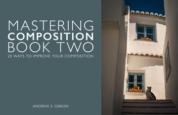 Mastering Composition Book Two ebook