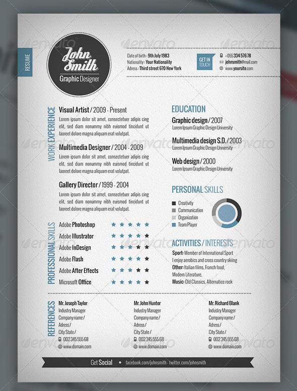 resume and cover letter donwload resume beautiful resume templates
