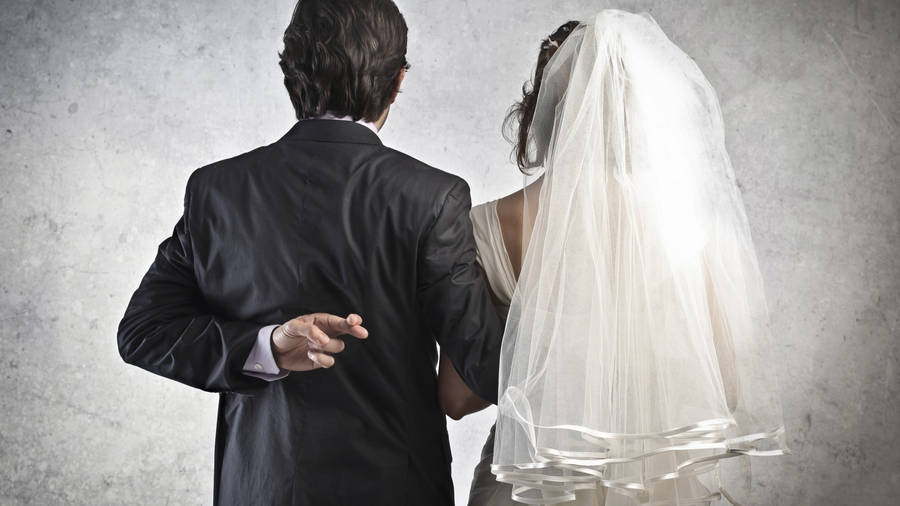 10 Succulent Wedding Cakes Rustic Wedding Ideas
