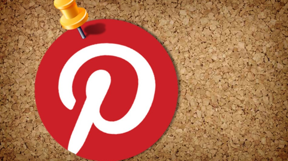 Come Join Us on Pinterest!