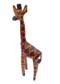 GiraffeSide