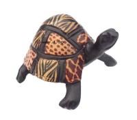 TortoiseDecoratedSide