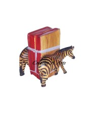 ZebraSide