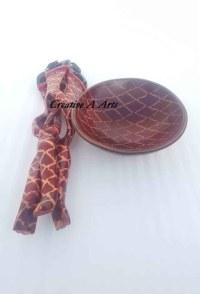 GiraffeFold