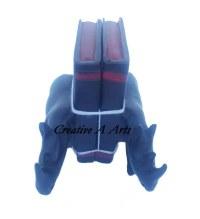 RhinoFront