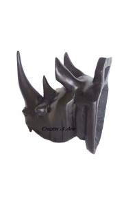 RhinoSide2