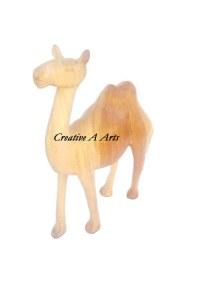 CamelLeft
