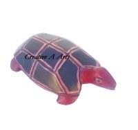 TortoiseRedHeadRight1