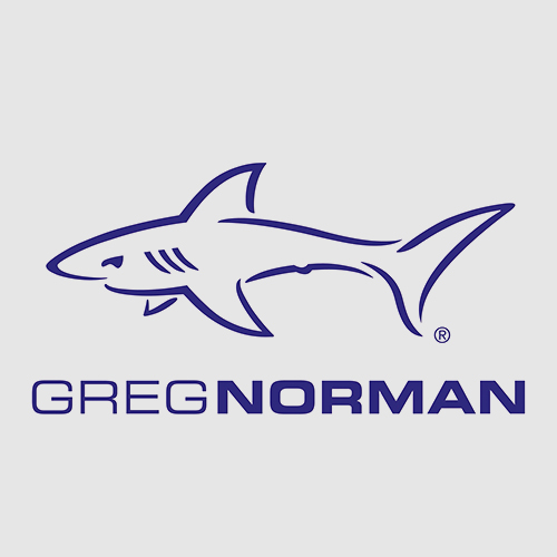 greg-norman-new-logo