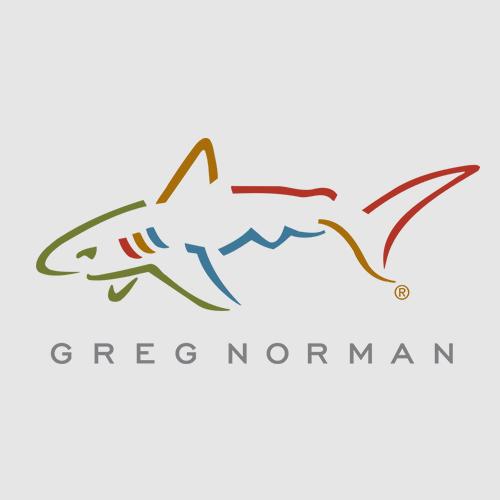 greg-norman-old-logo