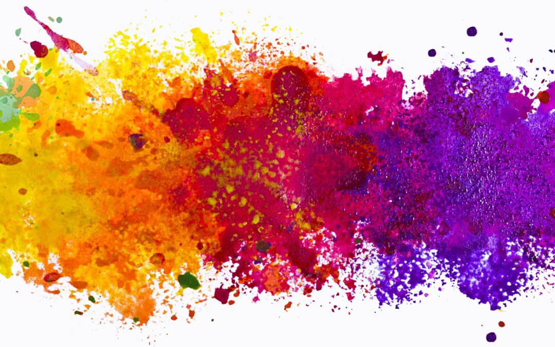 5 Myths People Believe About Creativity
