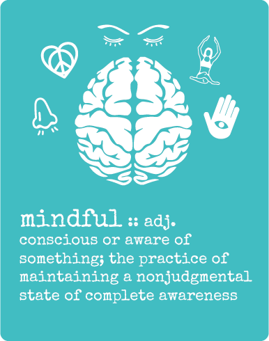 20 Beautiful Quotes About Mindful Living