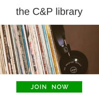 Join C&P Library