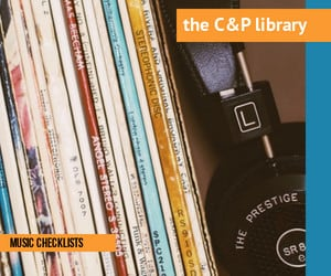CP Library_300x250