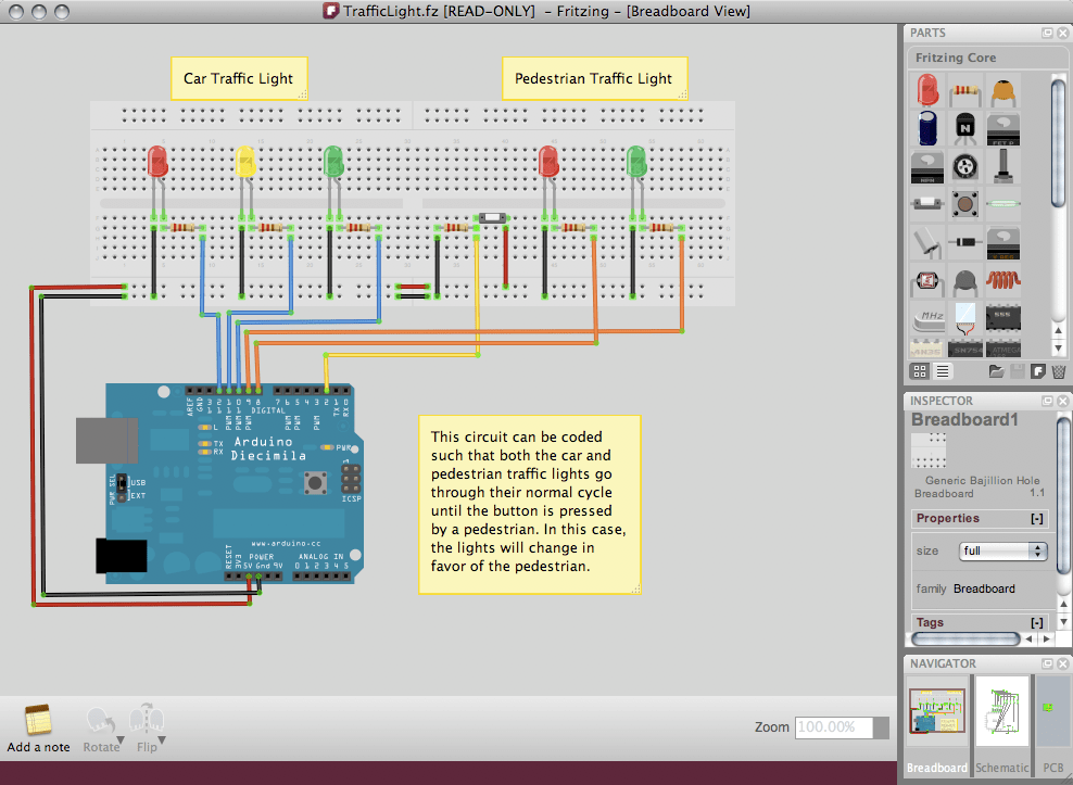 power electronics rashid pdf free download