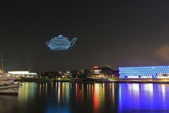 spaxels_lights_01_web Spaxels, dibujando en el aire con drones