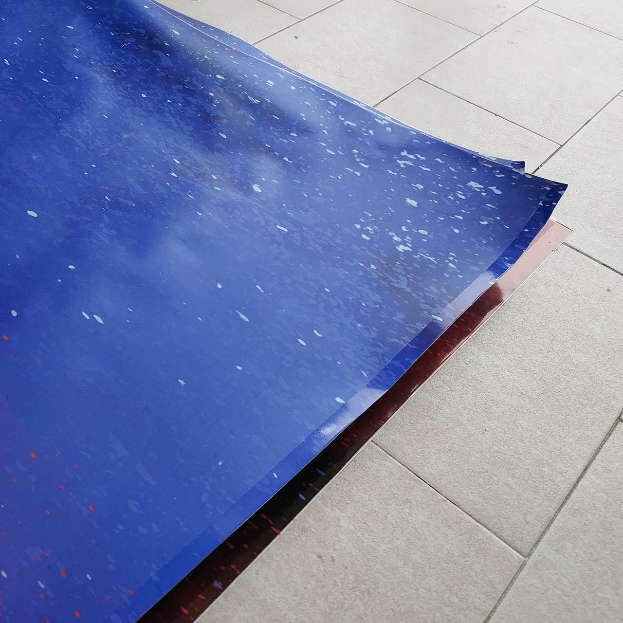 Calpestabile PVC