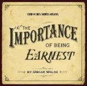 2011: Creative Arts Theater presents The Importance of Being Earnest