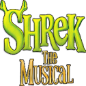 Shrek the Musical at the A.V. Ampitheater - June 18, 19, 20 2015