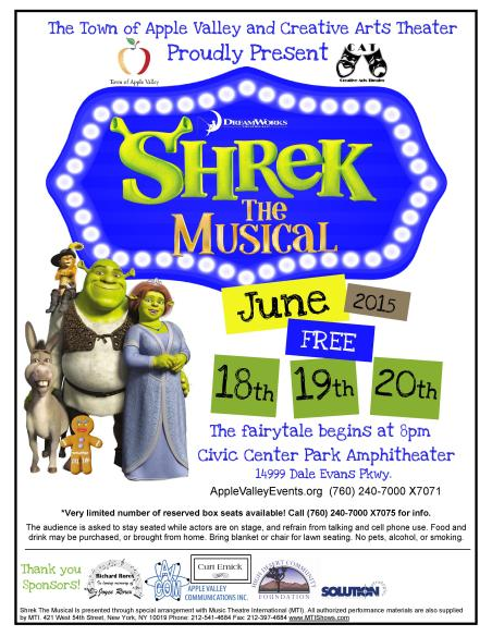 Shrek flyer draft 15-page-001
