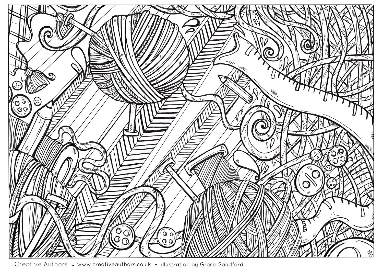 stress adult coloring books including market coloring pages