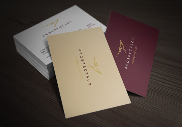 creative-corporate-business-card-layout
