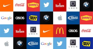 Creative Branding Ideas Best Brands