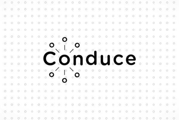Conduce Client Logo 1200x800