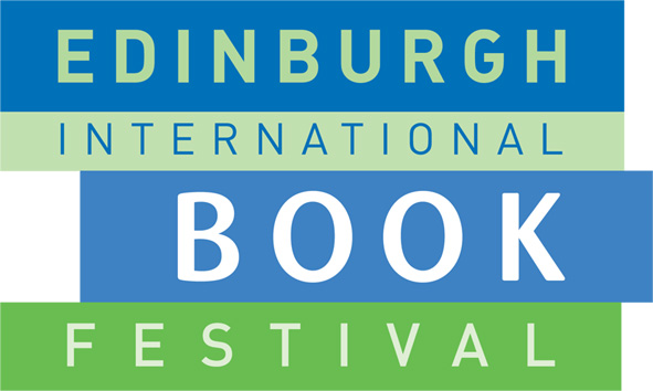 Image result for edinburgh book festival