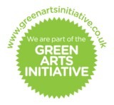 GAI-WE-ARE-PART-Green